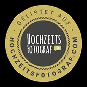 member-of-hochzeitsfotograf.com