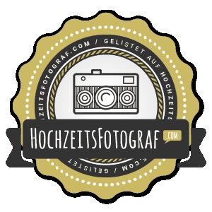 Hochzeitsfotograf-salzburg