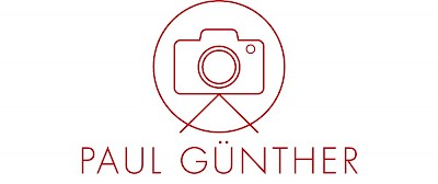 Logo Paul Günther