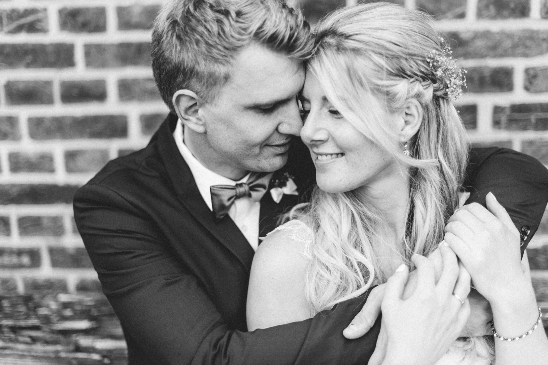 Fotografen-DatingSommergée-Dating-Sites