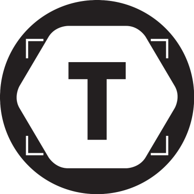 Logo Christian Tombrägel