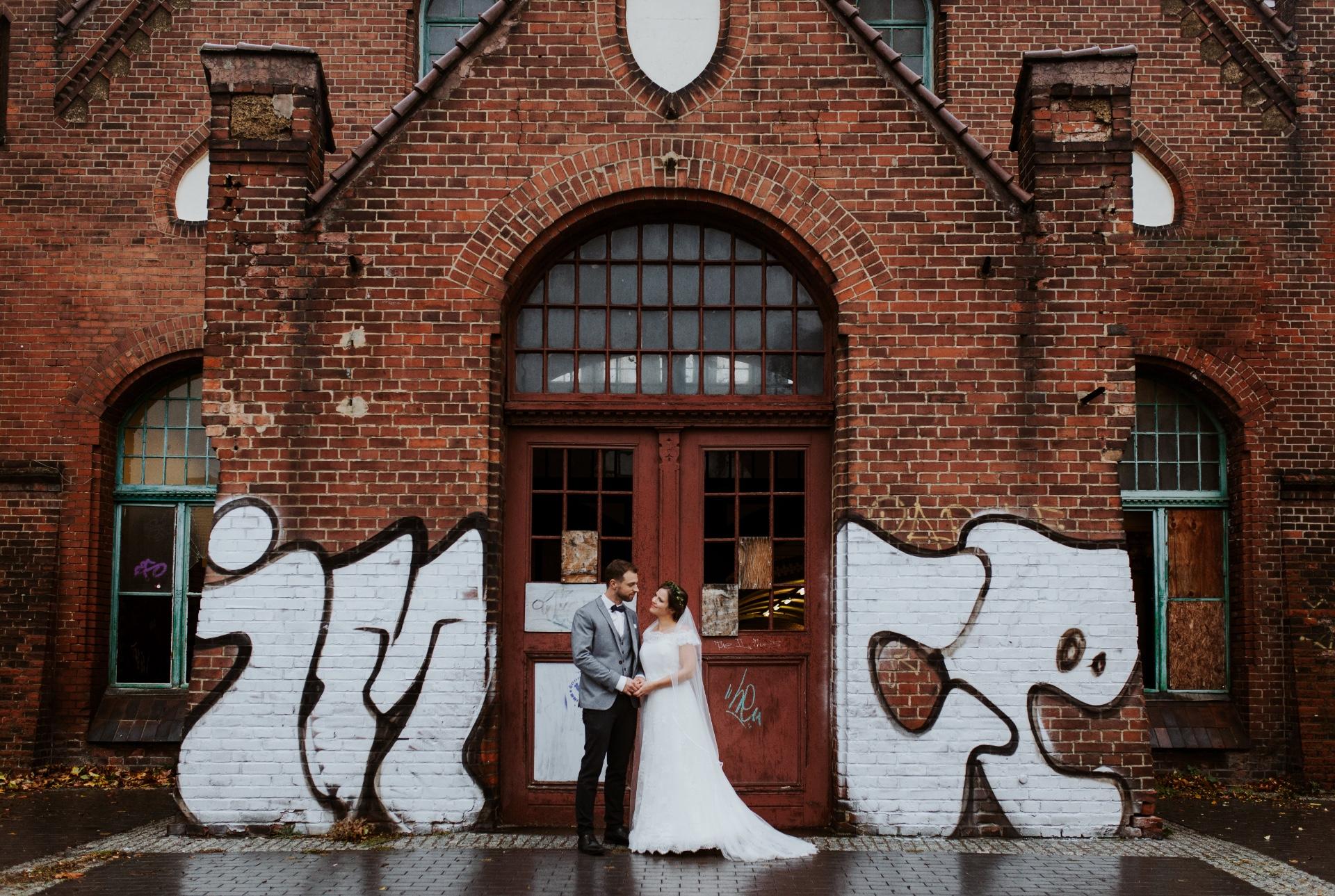 Hochzeitsfotograf Markus Köpke aus Sachsen-Anhalt