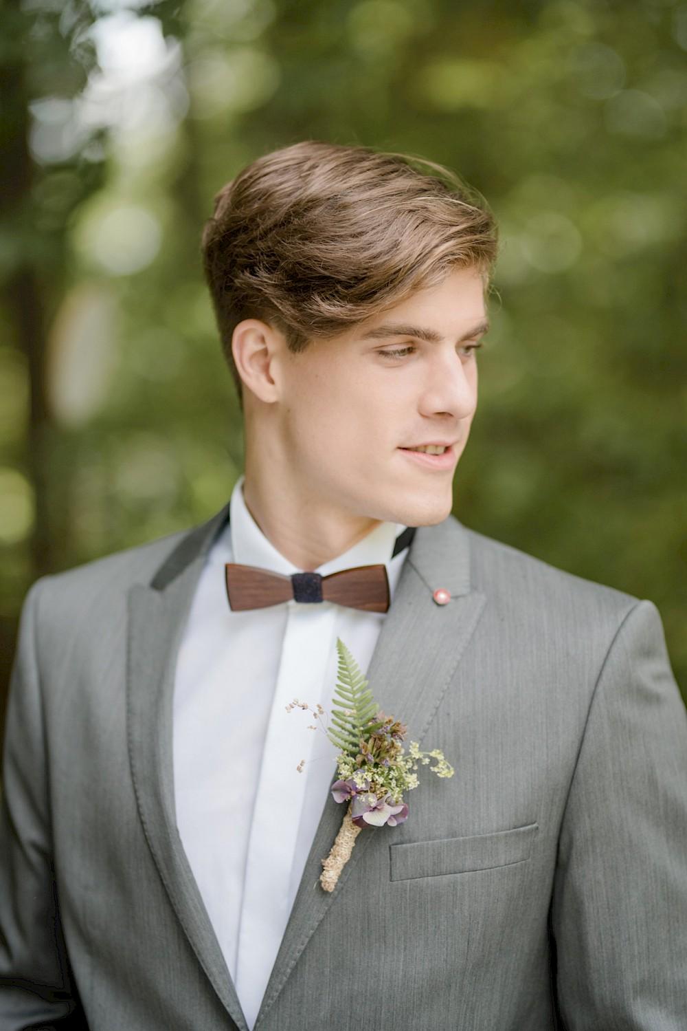 Waldhochzeit Hochzeitslocation In Pirching Am Traubenberg